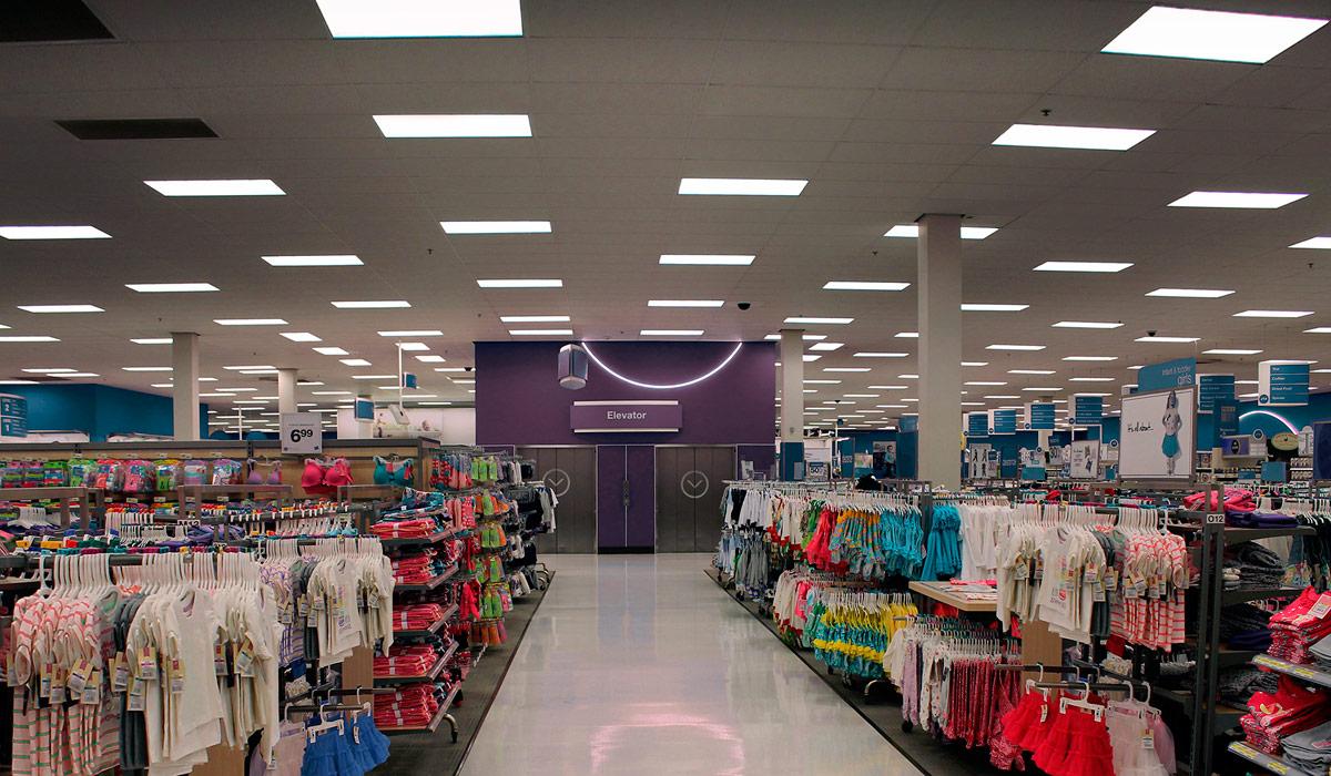 Image Result For Clothes Racks Target