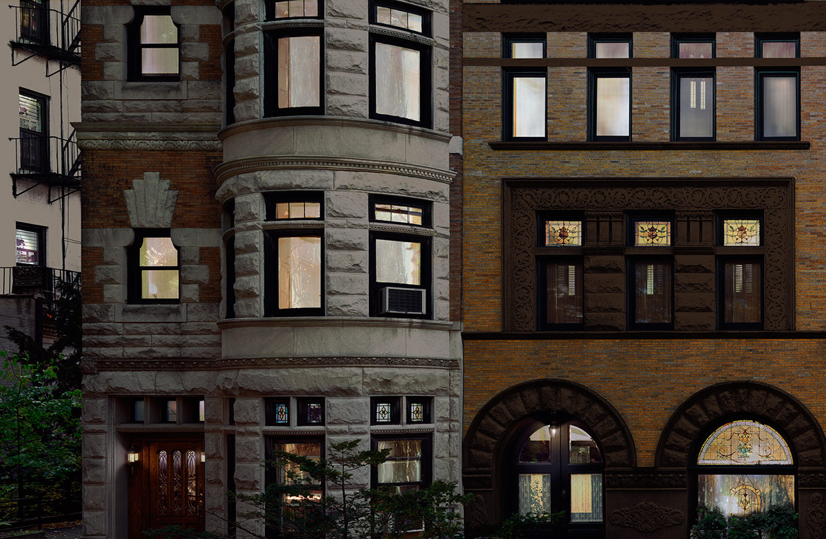 Park Slope Apartments For Rent Trulia